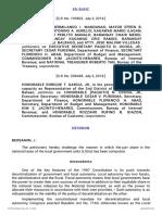 215303-2018-Mandanas_v._Ochoa_Jr.20181023-5466-1q8746a.pdf