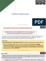 Inchiesta Pubblica Biodigestore Saliceti - Rev09