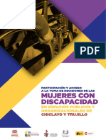 Inf.-Participación-Politica-y-acceso-a-la-toma-de-decisiones-Chiclayo-y-Trujillo_-1