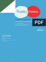 PraxisPoeticsRTD-Proceedings.pdf