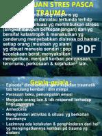 GGN SOMATOFORM, PANIK, PTSD & OCD.ppt