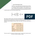van-der-Waals-Equation-of-State.docx
