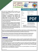 RiskMgtFlyer5FEB2018.pdf