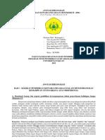 ANOTASI BIBLIOGRAFI-1.pdf
