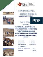CAMELIDOS  PONENCIA.docx