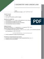 ClassWiz Workbook (SG)_U10_COORDINATE GEOMETRY AND LINEAR LAW (only problems).docx