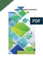 5-Territorios-y-Estrategia-Competitiva-_05_02_15