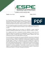 Clasificación Arancelaria COPCI.docx