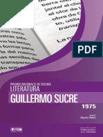 Sobre Guillermo Sucre.pdf