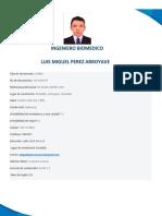 HOJA DE VIDA LUIS MIGUEL PEREZ ARROYAVE 2.pdf