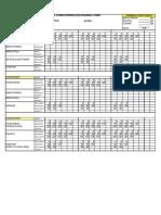 MS+Inseason.pdf