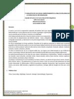 Suelos- Informe Final - Garcia y Torres