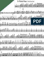 11. Do Watcha Wanna v2019 - Flute