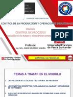 MODULO-CONTROL DE PROCESO-EVOLUCIÓN DE LA Q.pdf