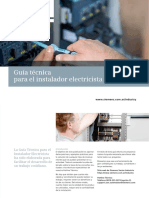 Guia Tecnica Instalador Electricista Siemens 2013 Capitulo 05.pdf