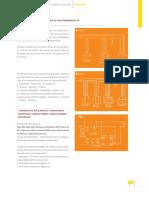 Boletin_03 cambre - PRODUCTOS CAMBRE APLICADOS AL MANTENIMIENTO DE.pdf