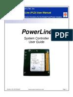 021-00155_Rev_A_PowerLine-D7