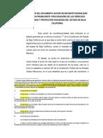 Copia de ACTIVIDAD INTEGRADORA SESIÓN 2 UNIDAD 1.docx