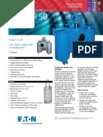 eaton-model-50-tech-data-sheet.pdf