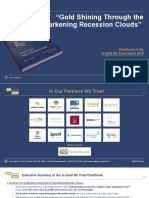 Chartbook of the IGWTreport 2019