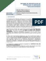 INFORME DE LABORES INFORMADORES ELECTORALES-1.docx
