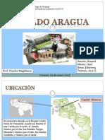 ESTADO ARAGUA.ppt