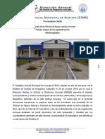 Acoyapa Report (1)
