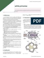 Glomerulonefritis primarias.pdf