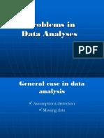 2012-Assumption and Data Transformationnew