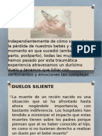 duelo perinatal.pptx