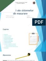 Principii ale sistemelor de masurare.pptx