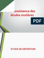2. Consistance des études routières.pptx