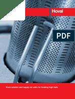 TopVent®+Gas+Design+Handbook