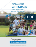 Health Guard Brochure (1)