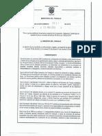 MinTrabajo-R 2021_2018 IVC Intermediacion Laboral