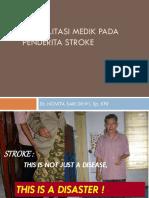 1_REHABILITASI MEDIK PADA PENDERITA STROKE.pptx