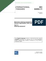IEC62052-11{ed1.0}en_d