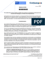 08 Resolución Asignación de Nuc y Marcas OJ 05.09.19 (1)