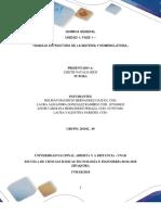 Estructura de la Materia y Nomenclatura_Grupo 201102_49..docx
