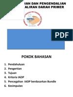 PPI  IADP-1