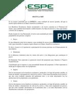 Conceptos segun las NIIF.docx