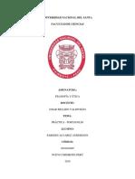 Portafolio Digital - Filosofía y Ética - Escuela Enfermería..docx