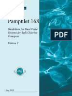 CI Pamphlet 168