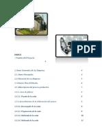 diseño de elementos-de-maquinas I.docx