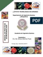 5 manual practicas microbiología.pdf