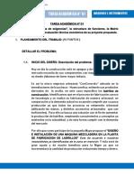 producto academico 02.docx