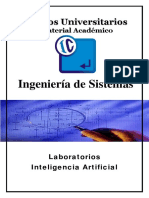 IA - Laboratorios (4. Lenguaje de Programacion - Funciones)