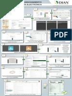 Diligenciamiento Firma Electrónica.pdf