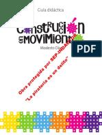 Construcción en Movimiento  07.pdf