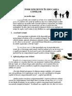 PATRU-METODE-EFICIENTE-ÎN-EDUCAREA-COPIILOR.docx